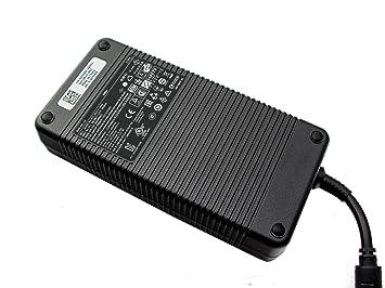 Dell Cargador 330 vatios Original para la série Alienware 17 ...