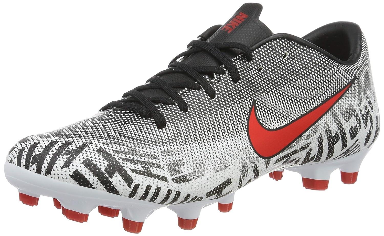 1fe5d0bc02307 Nike Vapor 12 Academy NJR FG/MG Mens Soccer-Shoes AO3131