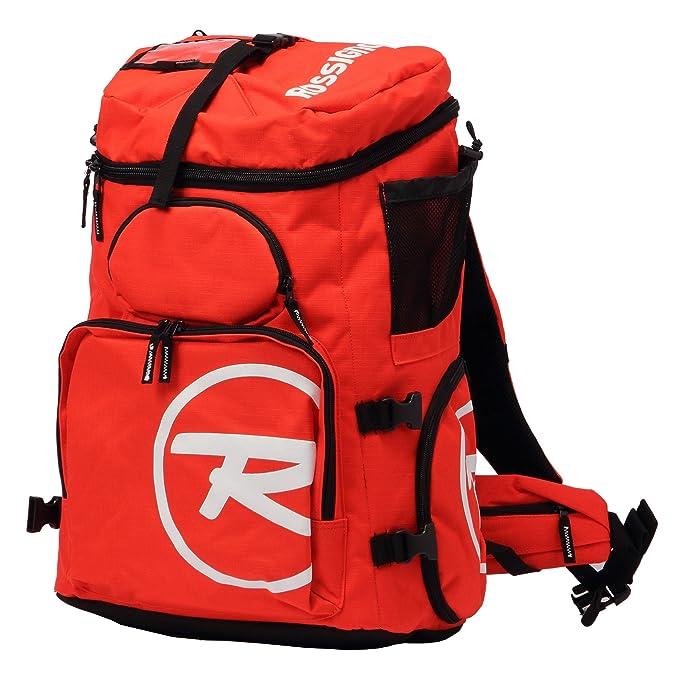 rossignol hero boot bag - 64% OFF