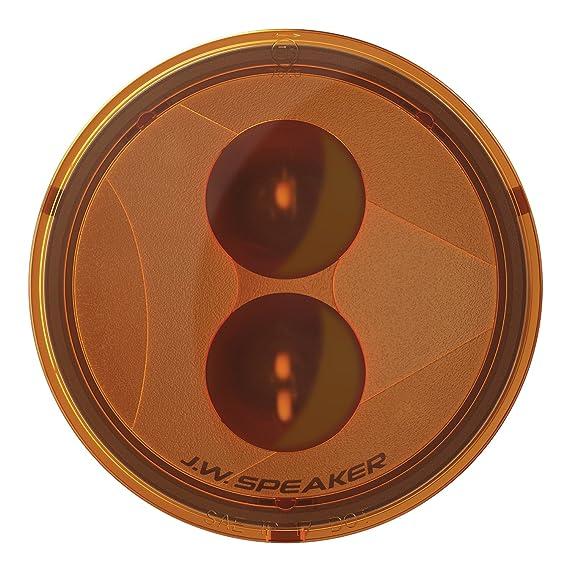 Amazon.com: J.W. Speaker 0346483 Model 239 J2 12V DOT/ECE LED Round ...
