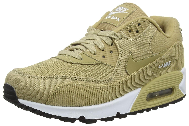 TALLA 42 EU. Nike Wmns Air MAX Lea 90, Zapatillas de Deporte para Mujer