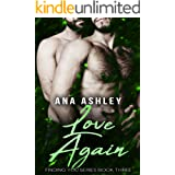 Love Again (Finding You Book 3)