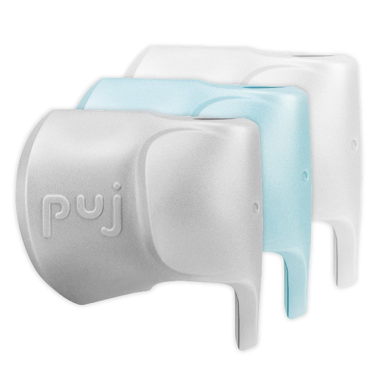 Ultra Soft Spout Cover Puj Snug Aqua