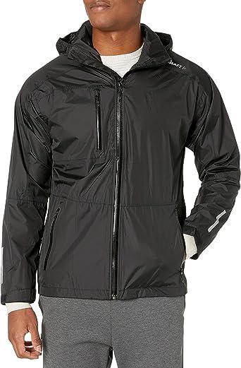 Craft Rain Jacket Men Herren