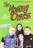 Els Joves. La Sèrie Completa [DVD]
