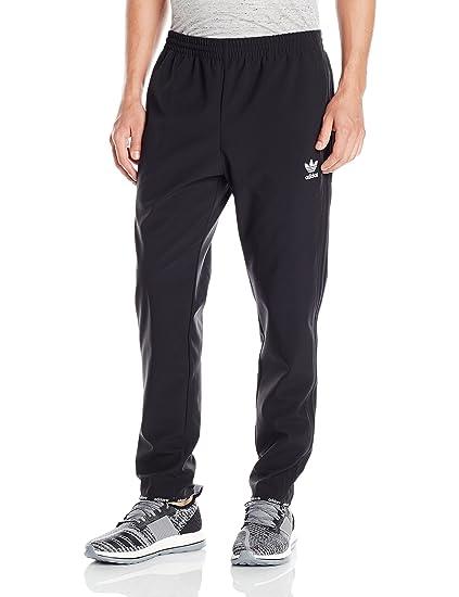 adidas Originals Superstar 2.0 - Pantalón de chándal Pantalones ...