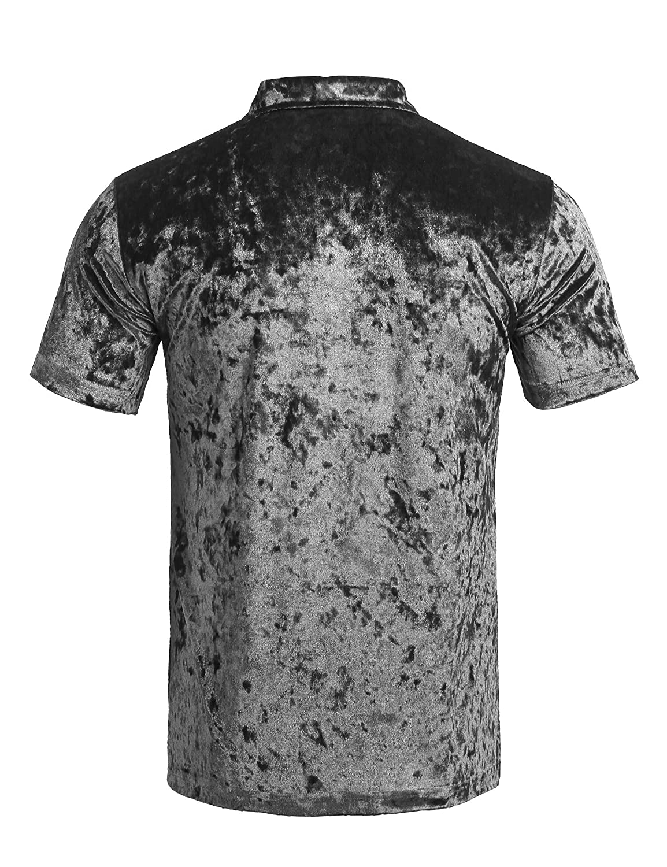 055e4cd2 Polo Shirts Design - DREAMWORKS