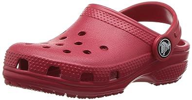 61fd96b48cfbee Crocs Kids  Classic Clog