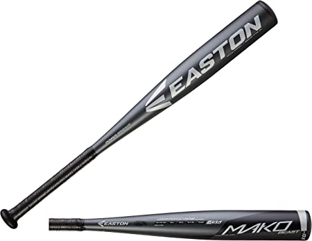 "USA Youth Tee Ball Baseball Bat 25/""//14 oz. 11 EASTON BEAST 2 1//4/"" Barrel"