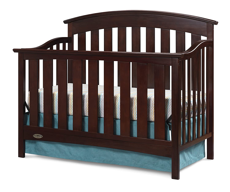 nottingham victoria com l rory cribs larger warehousemold crib convertible baby view graco babycenter