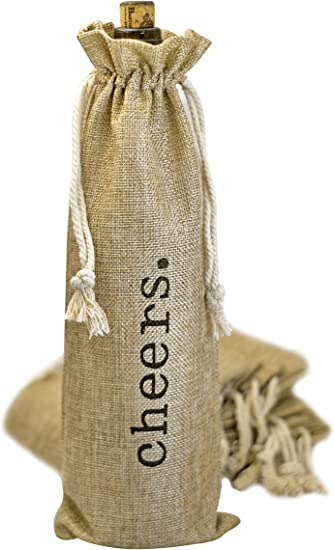 SALE! Colourful Bottle bag,long drawstring pouch,wine champagne Gift pouch,Handmade Gift bag,Gift pouches,Bottle case,Wine gift pouch