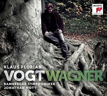 Wagner-Belcanto