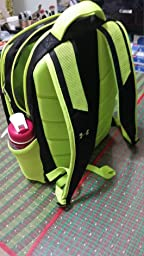 Amazon.com: Under Armour Camden Backpack, Alpine, One Size
