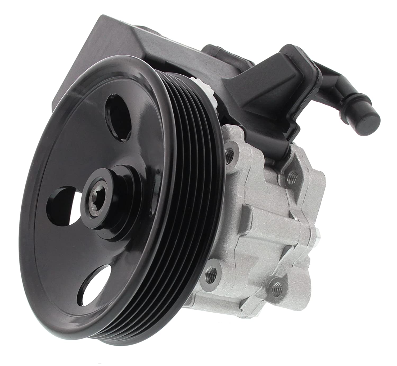 Mapco 27612 Hydraulic Pump Steering System