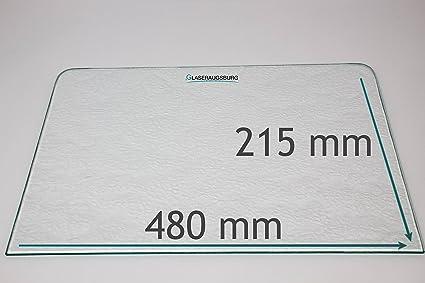Siemens Kühlschrank Glasplatte : Kühlschrank einlegeboden glasplatte gemüsefach u2013 strukturglas 4 mm