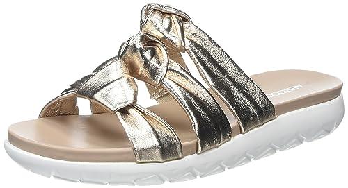 Aerosoles Light Speed Mars amazon-shoes Mejores Precios De Venta Baratos wWJOLYO