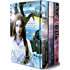 The Afterland Chronicles Boxed Set (Books 1 - 3)