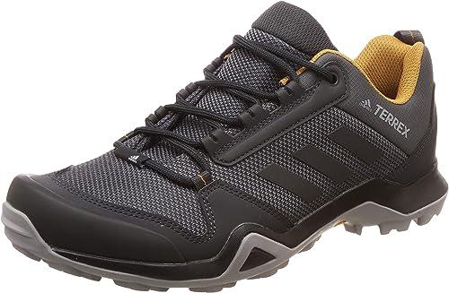 Ax3 Herren Bc0525 adidas Terrex Sneaker 0wOv8nmN