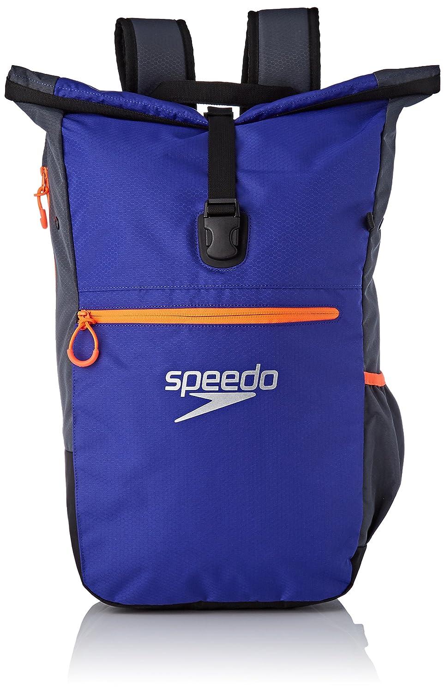 4992c2b1f5a85 Amazon.com   Speedo Team Rucksack III   Sports   Outdoors