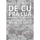 De cu pra lua (Portuguese Edition)