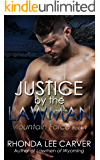 Justice by the Lawman (Mountain Force Book 1)