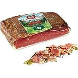 Alma Gourmet Speck Alto Adige IGP 5 lb