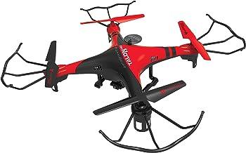 Zero Gravity Talon Drone w/720p HD Camera