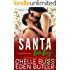Santa Baby: a Carelli Family Christmas Novella