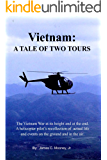 Vietnam: A Tale Of Two Tours
