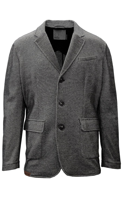 Levelwear LEY9R Granite Sport Coat