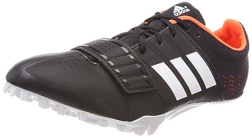 adidas Adizero Accelerator, Zapatillas de Atletismo Unisex Adulto: Amazon.es: Zapatos y complementos