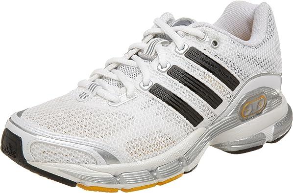 adidas Women's Smart Ride Running Shoe