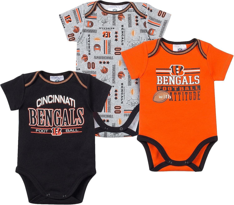 infant bengals jersey