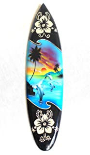 Tabla de surf personalizada