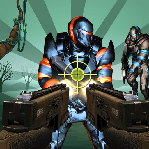 Ninja Strike Bros.: Amazon.es: Appstore para Android