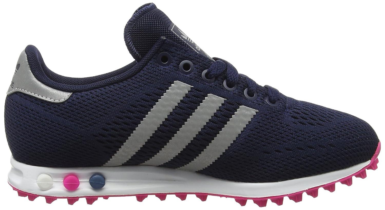 adidas Originals Herren AQ4930 blue marine silver dark dark