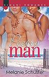 Poetry Man (Friends & Lovers Book 5)