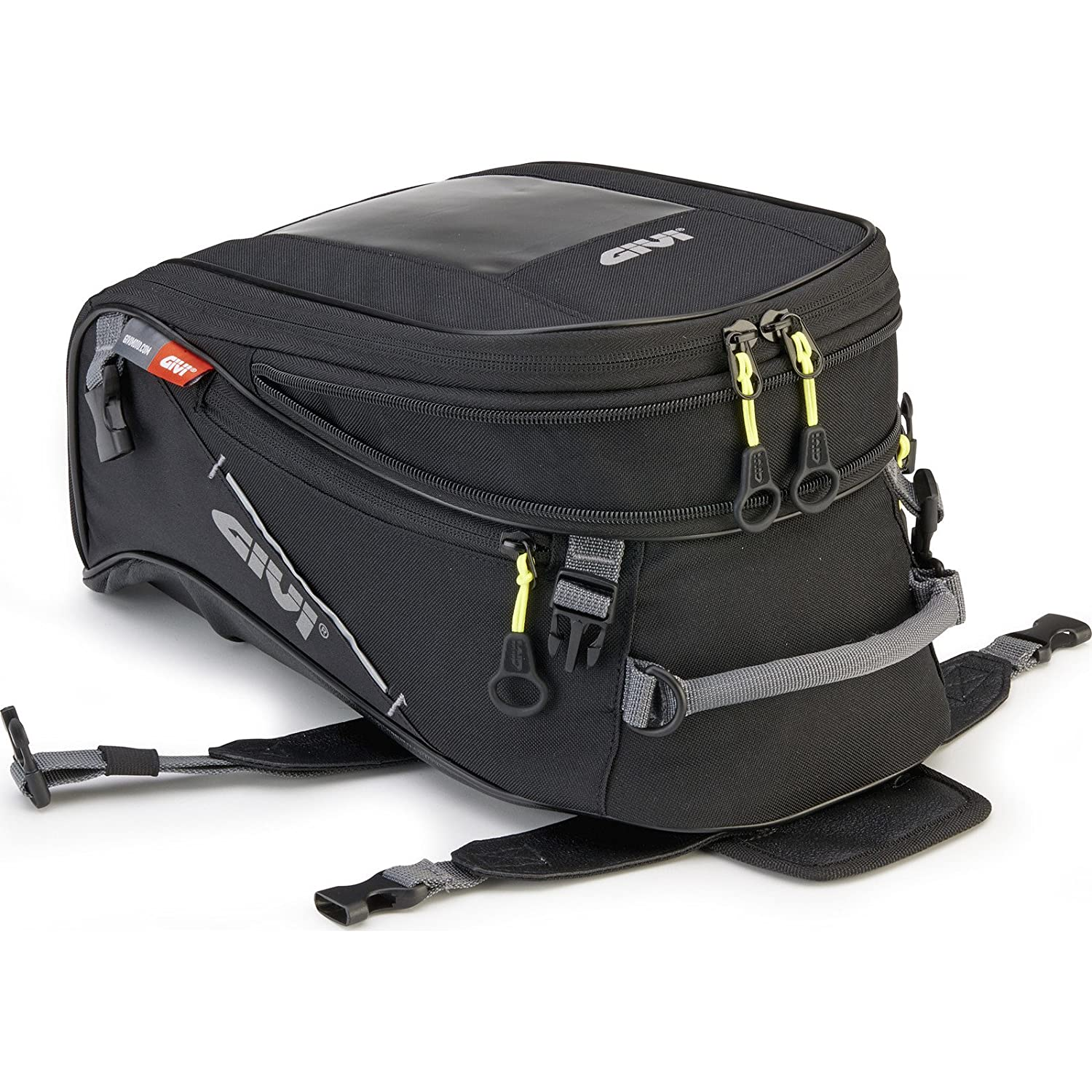 Givi Tank Bag 10L for Honda NC750X (16-17) (EA116)