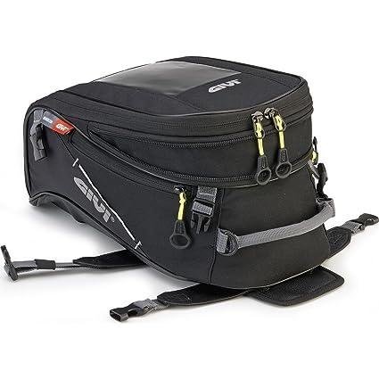 Givi Tank Bag 10l For Honda Nc750x 16 17 Ea116 Amazoncouk