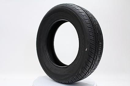 Sumitomo Tire Reviews >> Sumitomo Tire Htr A S P02 Performance Radial Tire 205 65r15 99v