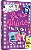 Garota Online em Turnê: 2
