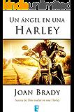 Un ángel en una harley (EPUBS)