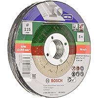 Bosch 2 609 256 332 - Juego