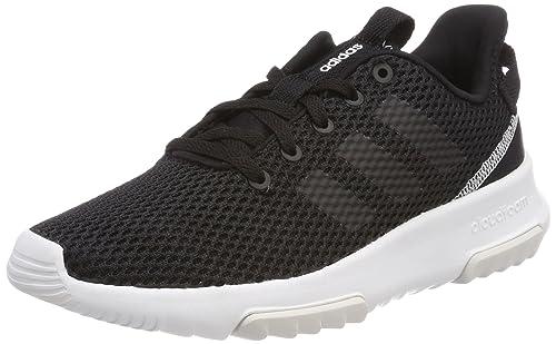 meet 17242 a746c adidas CF Racer TR, Zapatillas de Running para Mujer Amazon.es Zapatos y  complementos
