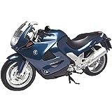 Motormax - Artículo de fiesta (76251)