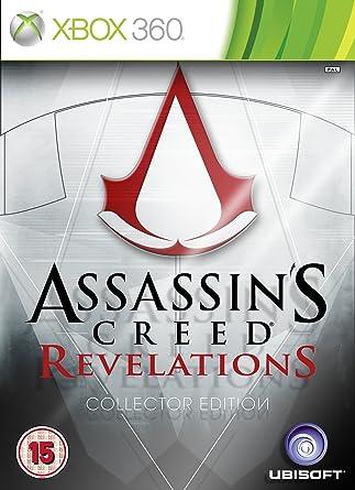 assassin's creed revelation 1080p tv