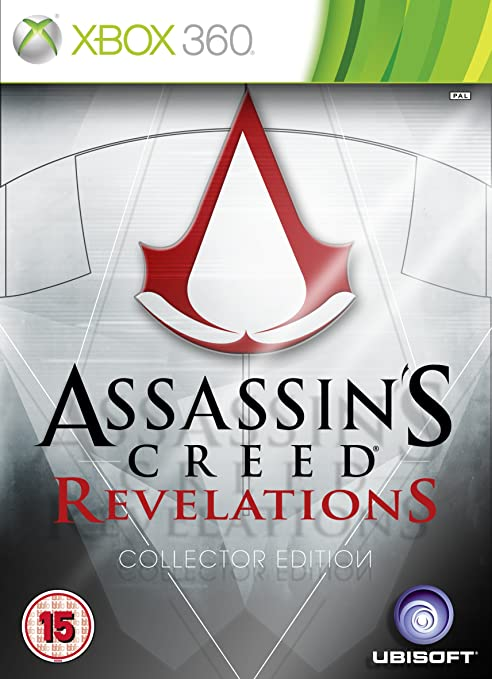 assassin's creed revelation 1080p or 1080i