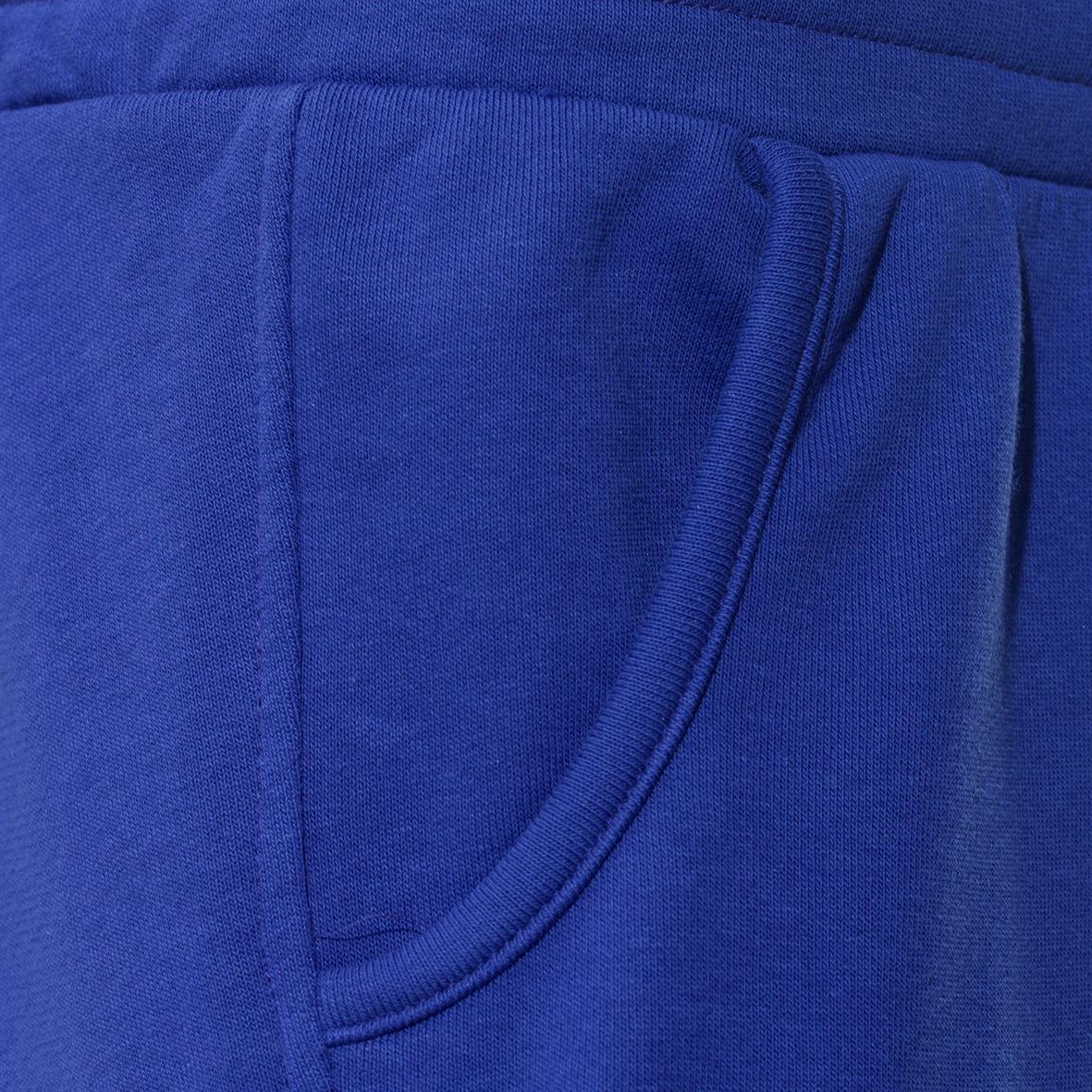 Puma Damen 34 Jogginghose Capri Sweat Pants, 828086