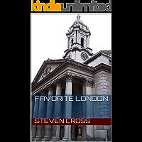 Favorite London