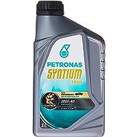 Syntium Lubrificante 1000 10W40 Sn Semi-Sint Petronas 1L
